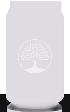 Hop Surfer - Arbor Brewing Company : Arbor Brewing Company