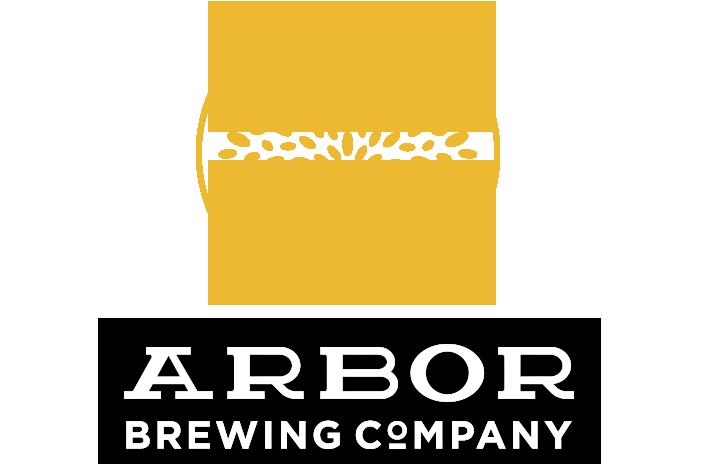 Home - Arbor Brewing Company : Arbor Brewing Company
